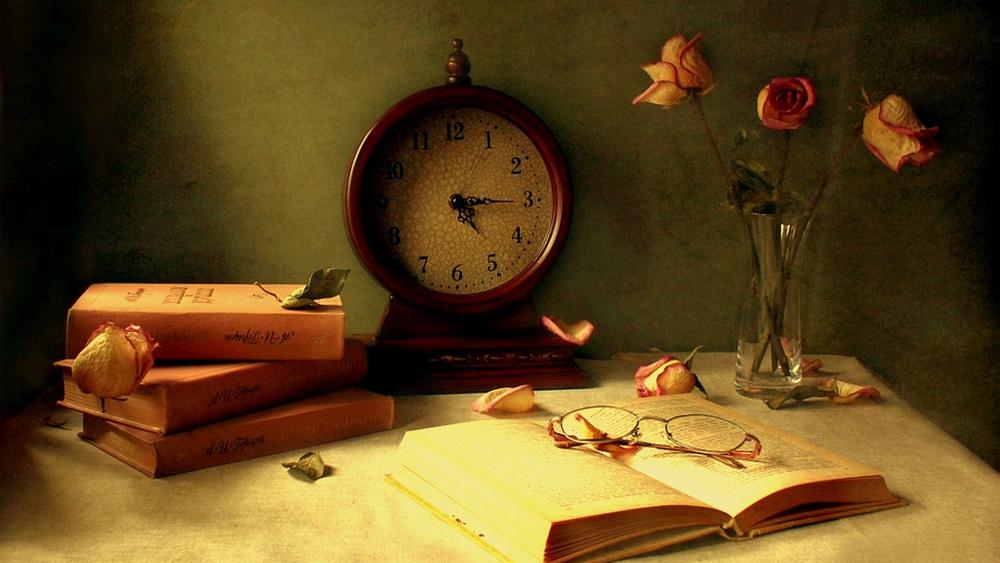 books-desktop-wallpapers-4211344.png