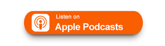 Podcast buttons apple.png