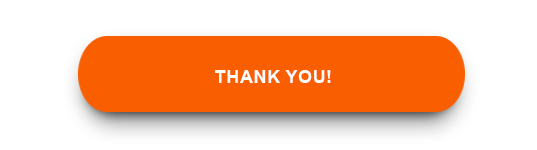 Podcast buttons thank you.png