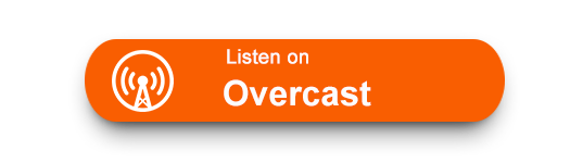Podcast buttons 2 overcast.png