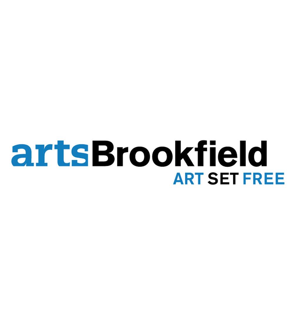 ArtsBrookfieldFeaturedImage.jpg