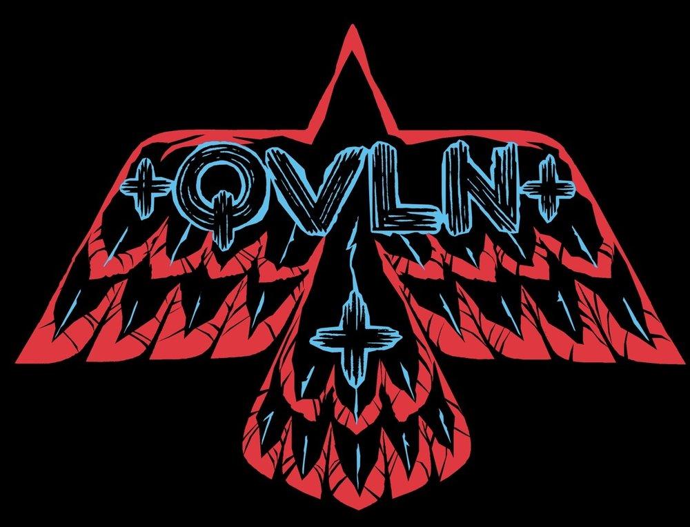 QVLN-Bird-logo.jpg