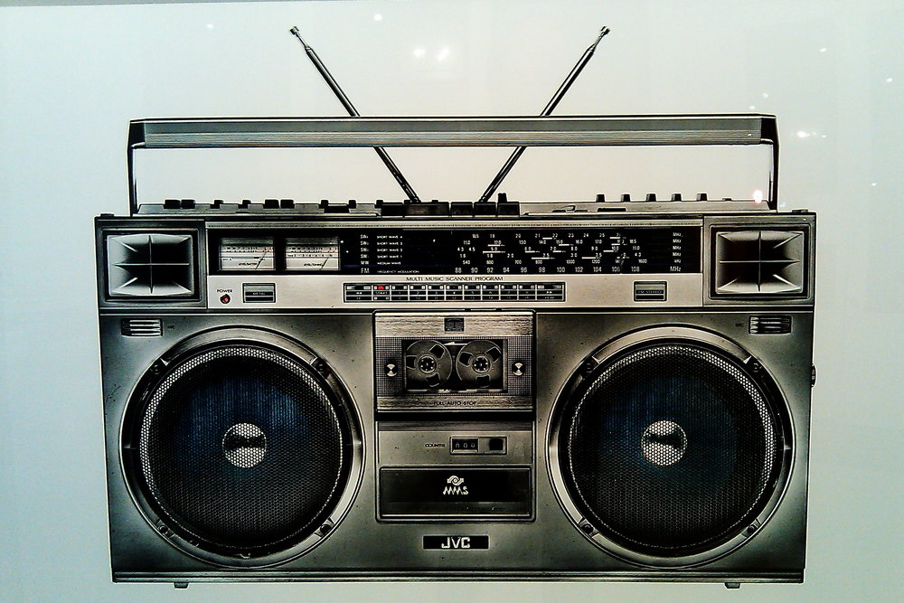 52blend-boombox-radio.jpg
