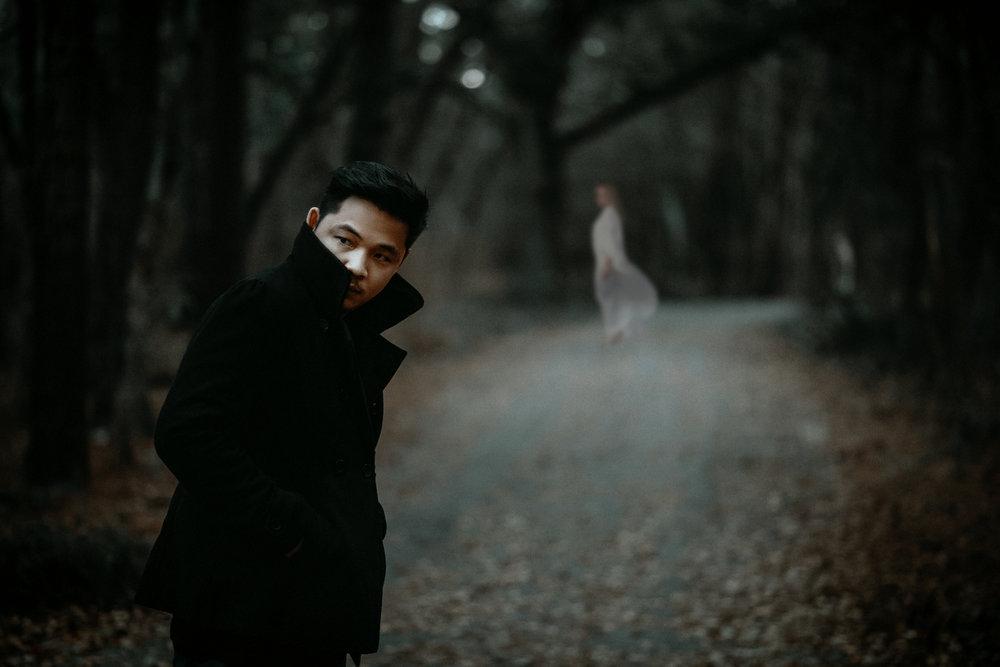 DSC_1084-ghost.jpg