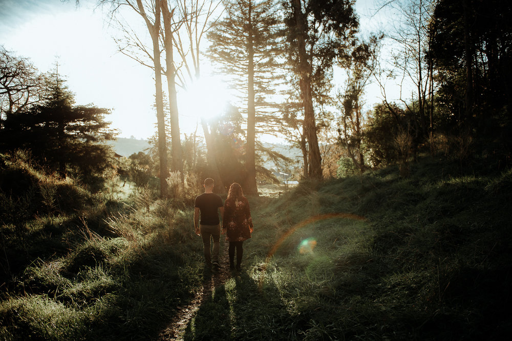 nelson-engagement-photography-queens-gardens-nz