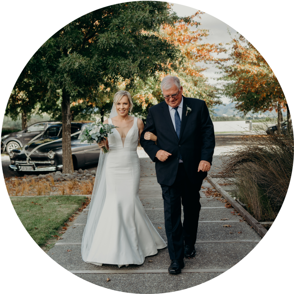 wedding-photography-nelson-think-visual.png