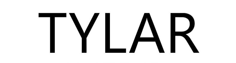 TYLAR-watches-nelson-new-zealand