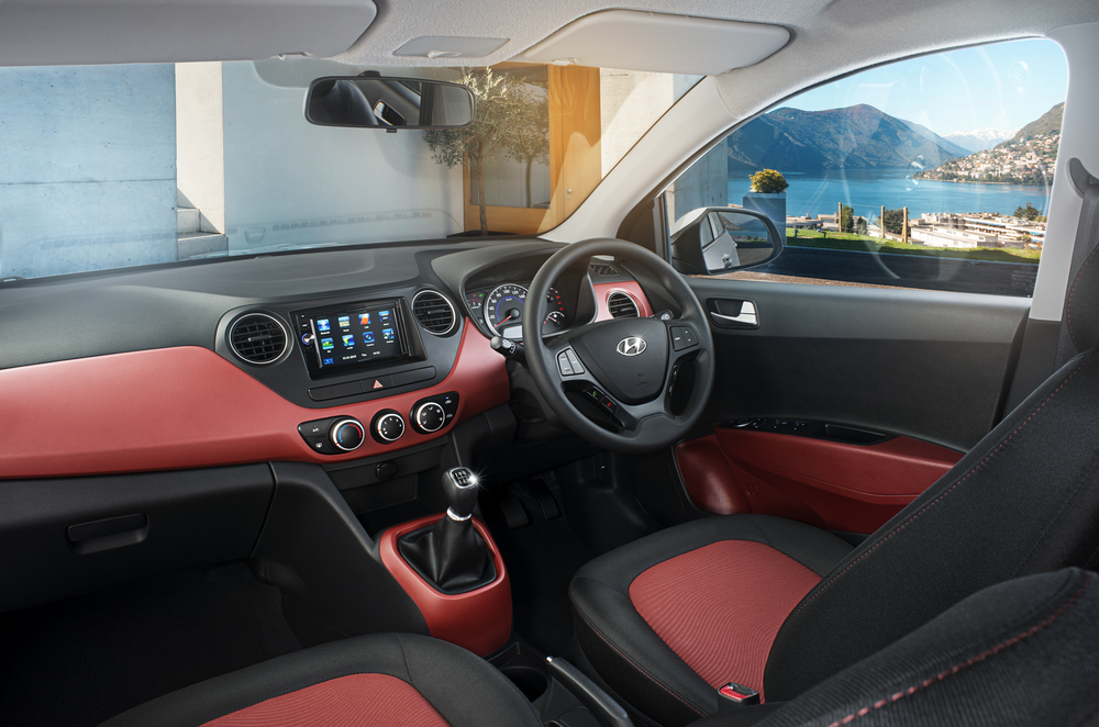 03-a-Interior-Pass-Side.jpg