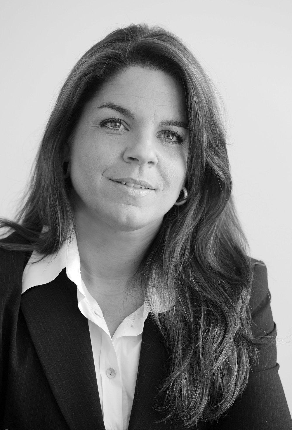 Daniela Leeb