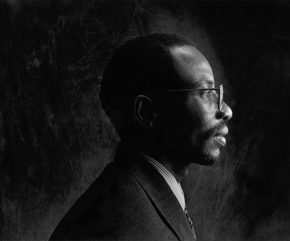 Guillaume Ngefa Atondoko