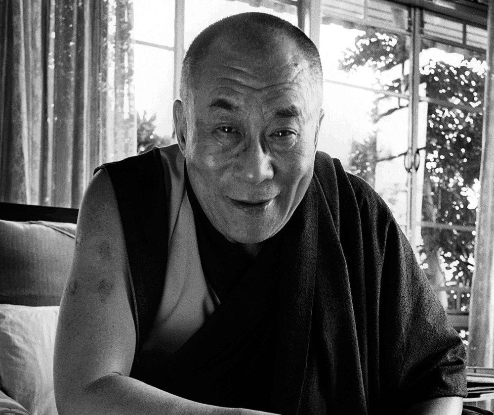 Dalai-Lama-e1481298910114.jpg