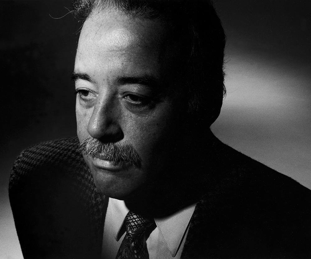Francisco Soberón