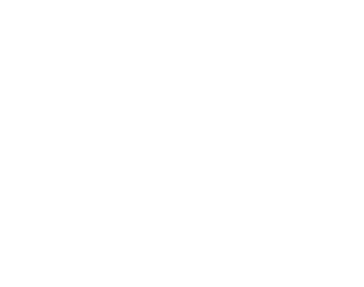 Robert F. Kennedy Human Rights Foundation Switzerland