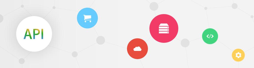 DAM Solutions I Open API for digital asset management...