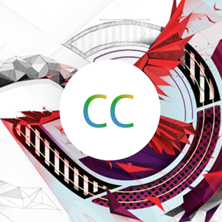 DAM Solutions I Digizuite Adobe Creative Cloud Connector..