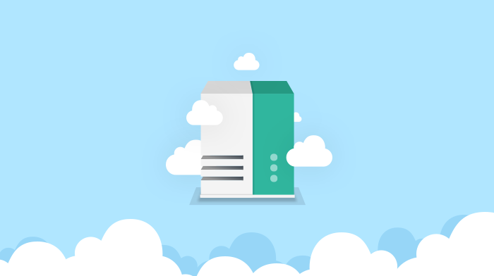 DAM_cloud_filesharing