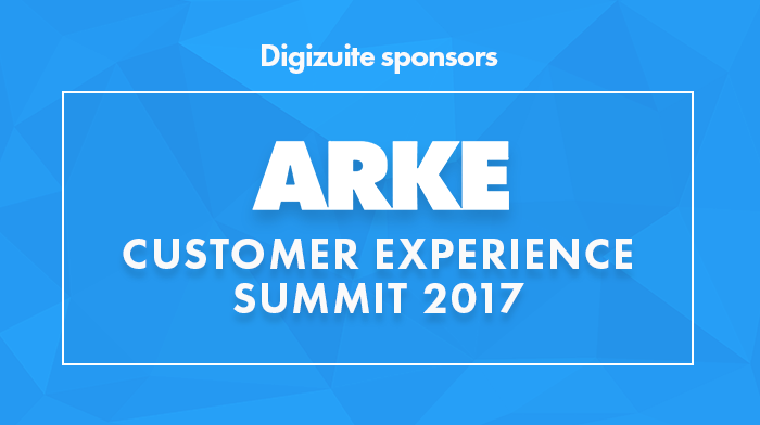 arke_customer_experience_digizuite