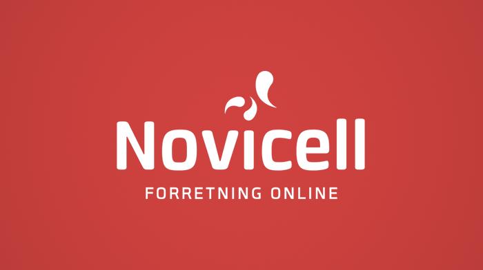 Novicell