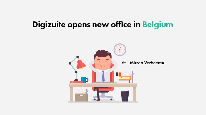 digizuite_expands_benelux_dach_france