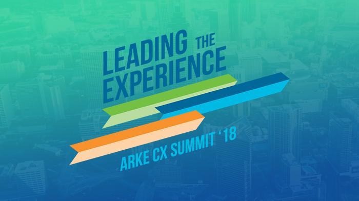arke_customerexperiencesummit_2018.png