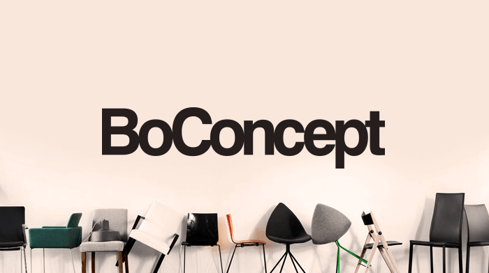 From Complexity To Simplicity How Boconcept Is Ensuring Brand