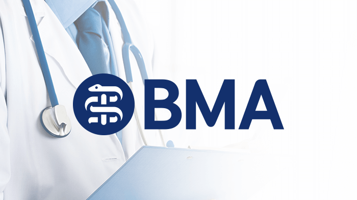 BMA is optimizing branding processes with DAM for Sitecore