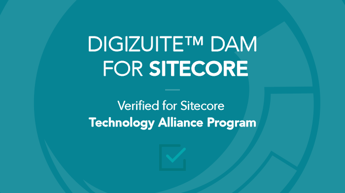 sitecore technology alliance program digizuite.png