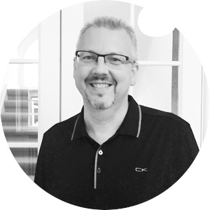 - About the speakerJohn Burke-Hansen, CTO, Digizuite. John Burke-Hansen is Co-founder and Chief Technology Officer at Digizuite with 25 years' experience within technology development and digital asset management.