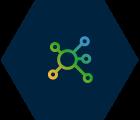 collaboration tools, digital assets