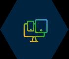 marketing channels, share digital files