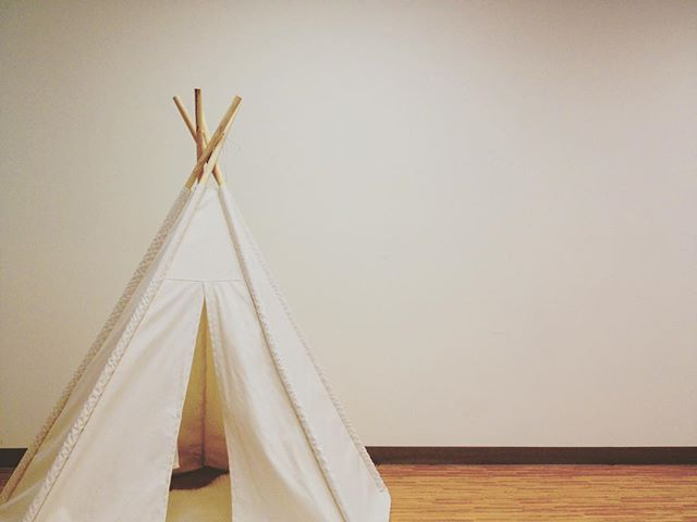How do you #teepee ? 💛🔥 #camping #secrethideout #playroom #nevergrowup #imagination #boho