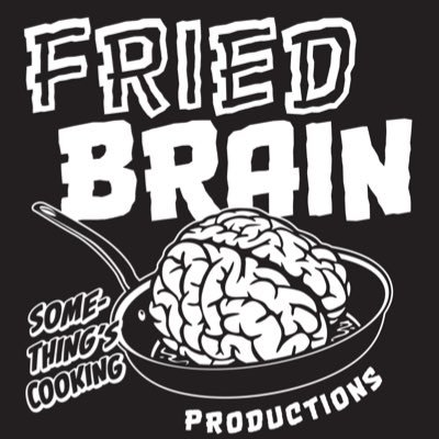 Fried Brain Productions