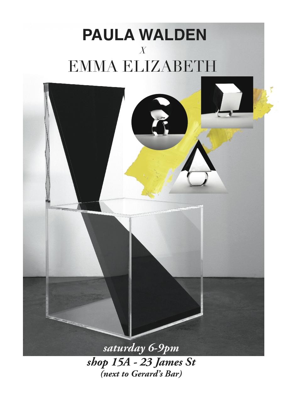 paula walden emma elizabeth installation.jpg