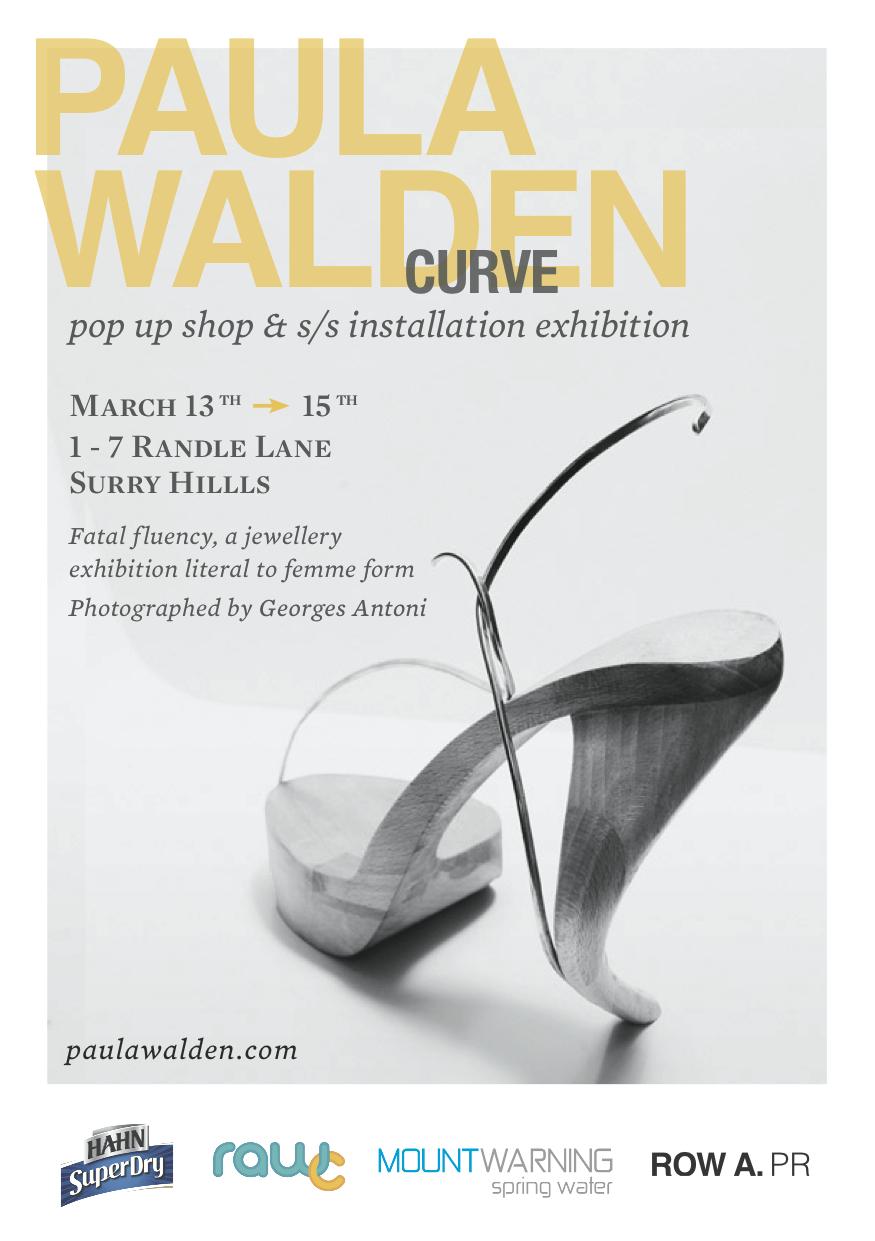 paula_walden_sydney_curve.jpg