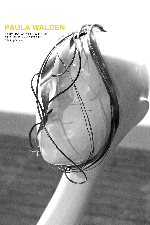paula-walden-curve-installation-metro-arts.jpg