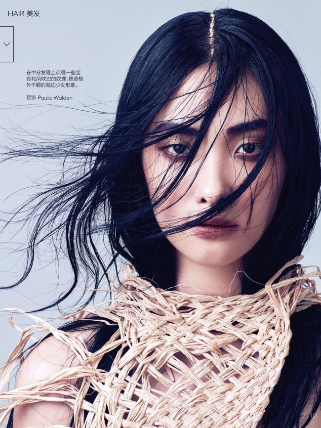 paula-walden-Ji-Young-Kwak-Vogue-China-March-2014-06b-650x866.jpg