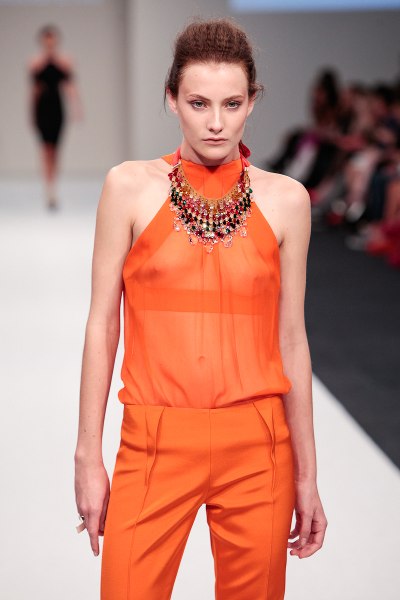 MBFF-Treasury-Casino-Group-Threadbare&Co20120829_Warren-Jopson3199.jpg