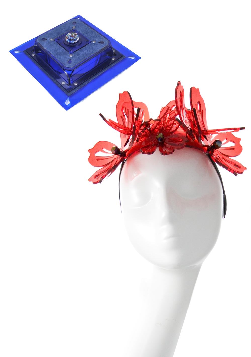paula-walden-headwear-page-1.jpg