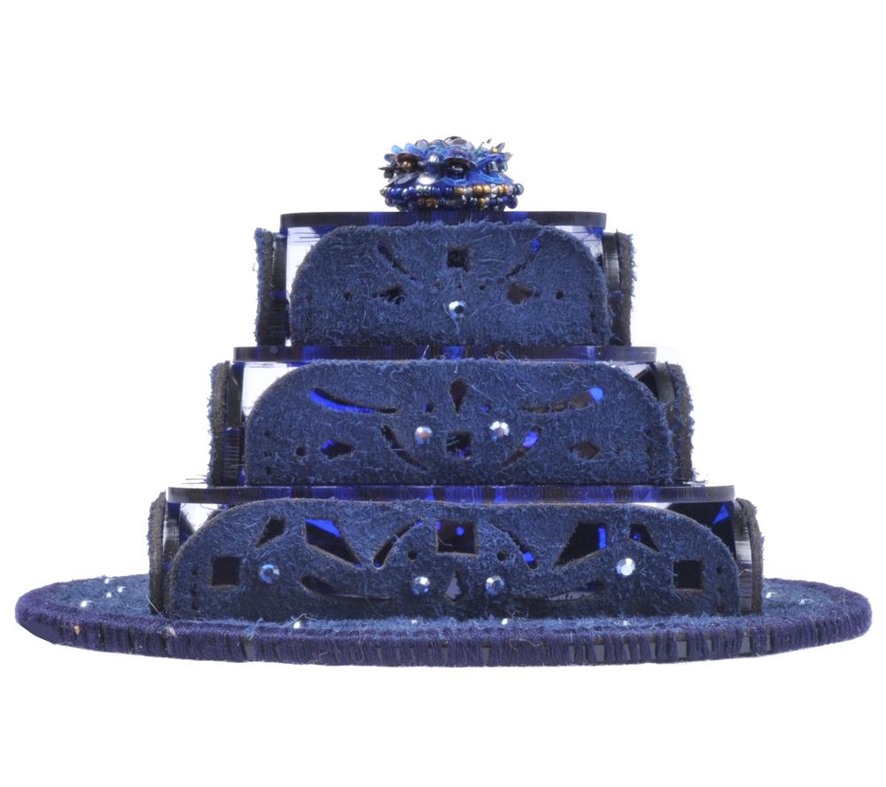 paula-walden-dynasty-hat.jpg