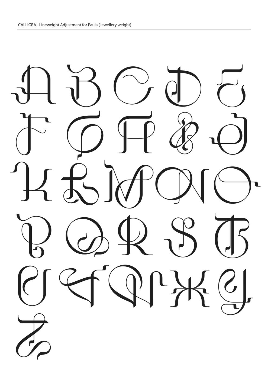 Paula Walden Calligra Font Lineweight 3_.jpg