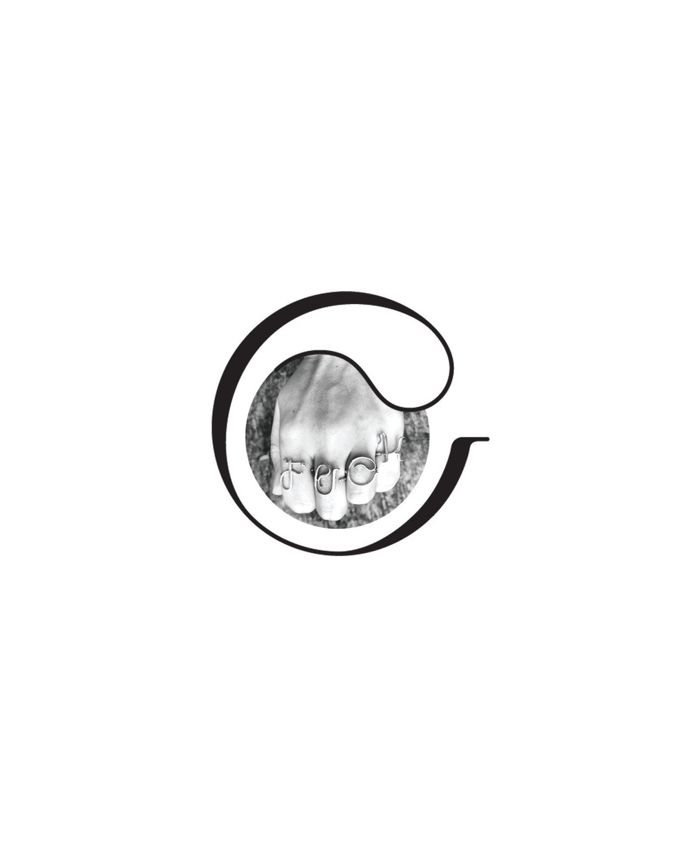 paula-walden-calligra-3.jpg