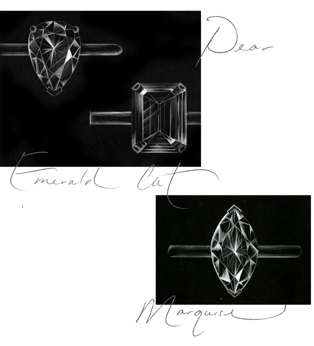 paula-walden-fine-jewellery-page-2.jpg