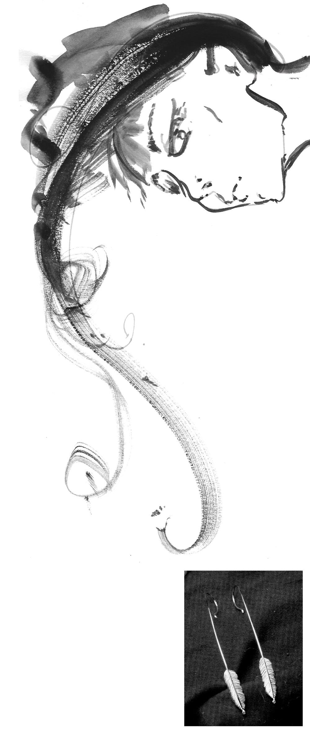 paula-walden-fine-jewellery-page4.jpg