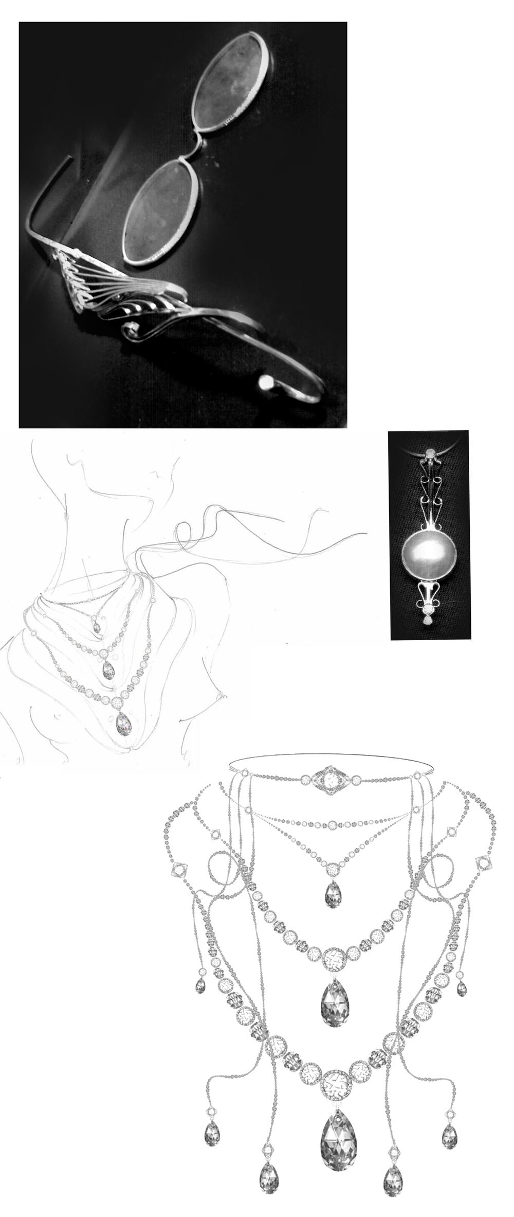 paula-walden-fine-jewellery-page5.jpg