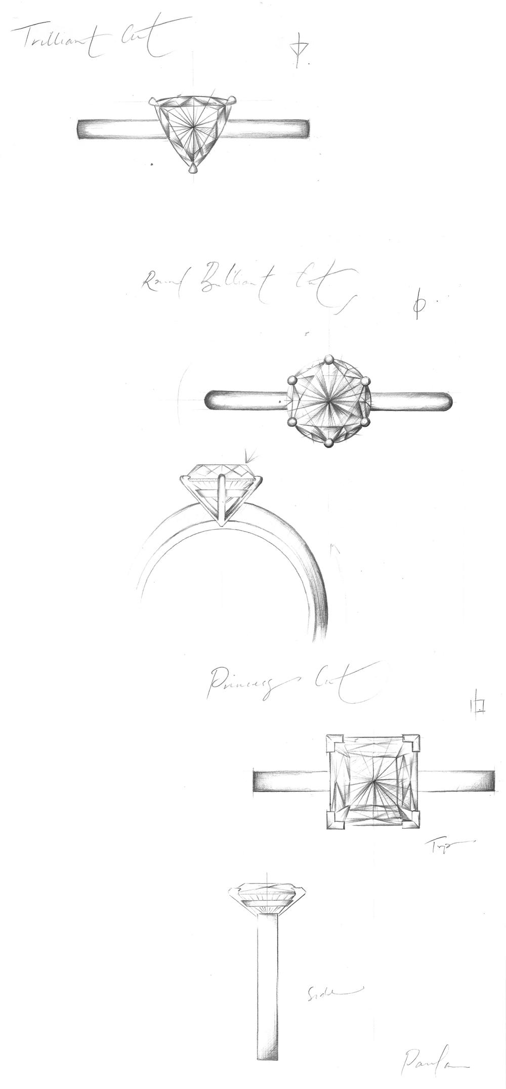 paula-walden-fine-jewellery-page7.jpg