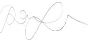 paula-walden-signature.jpg