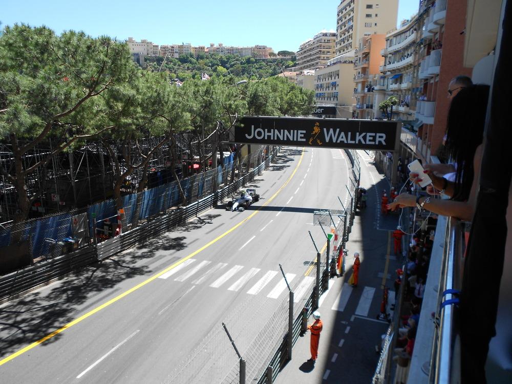 Race View #2.jpg
