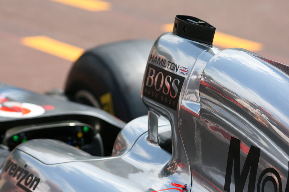 McLaren Silver.jpg