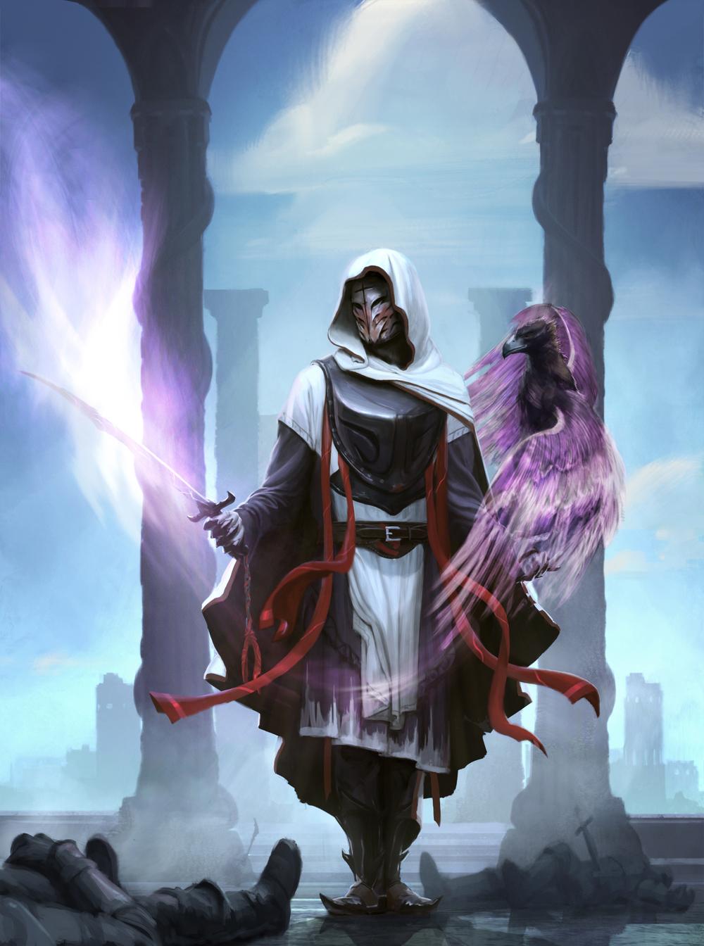 Spirit_summonerer.jpg