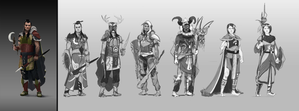 Druid and Sketches.jpg